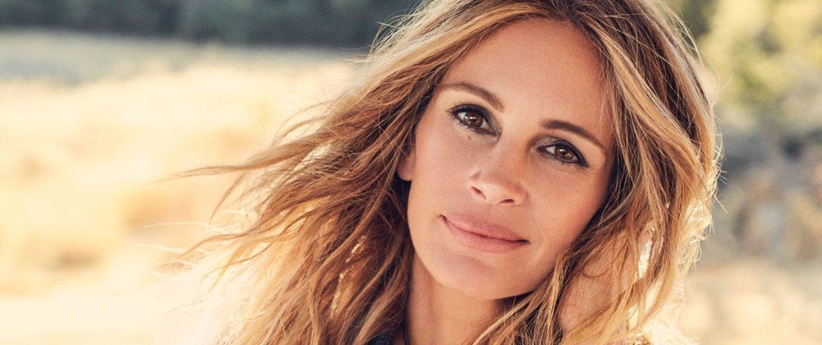13 celebridades que não aparentam ter a idade que têm!