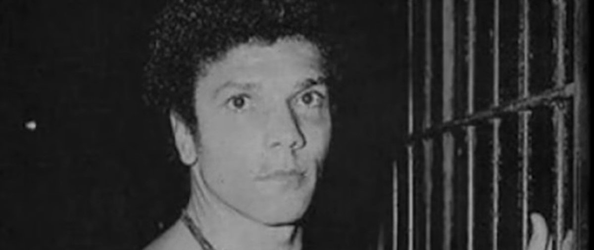 Pedro Rodrigues Filho: o serial killer que agia como um Dexter da vida real