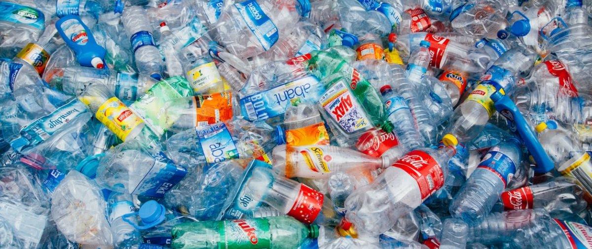 Resultado de imagem para sacolinhas plásticas poluiçaõ
