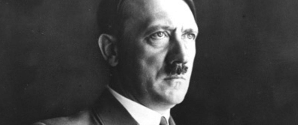 25 fatos sobre Adolf Hitler — uma das figuras mais odiadas da História