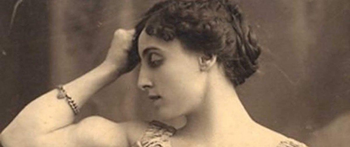 Desafiando padrões: estas mulheres eram halterofilistas nos séculos 19 e 20