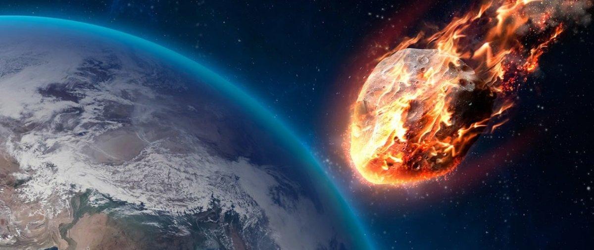 15 curiosidades sobre asteroides que você talvez desconheça