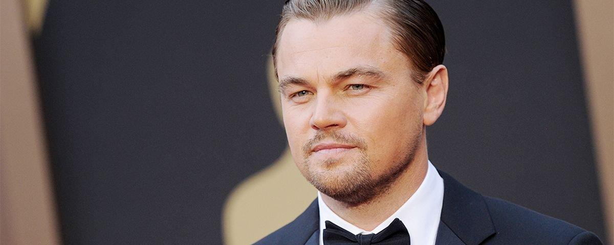 Os 13 atores de Hollywood com os maiores salários da atualidade