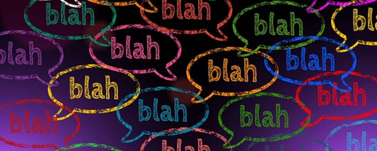 Mais 5 dicas populares de saúde que não passam de mitos sem sentido algum