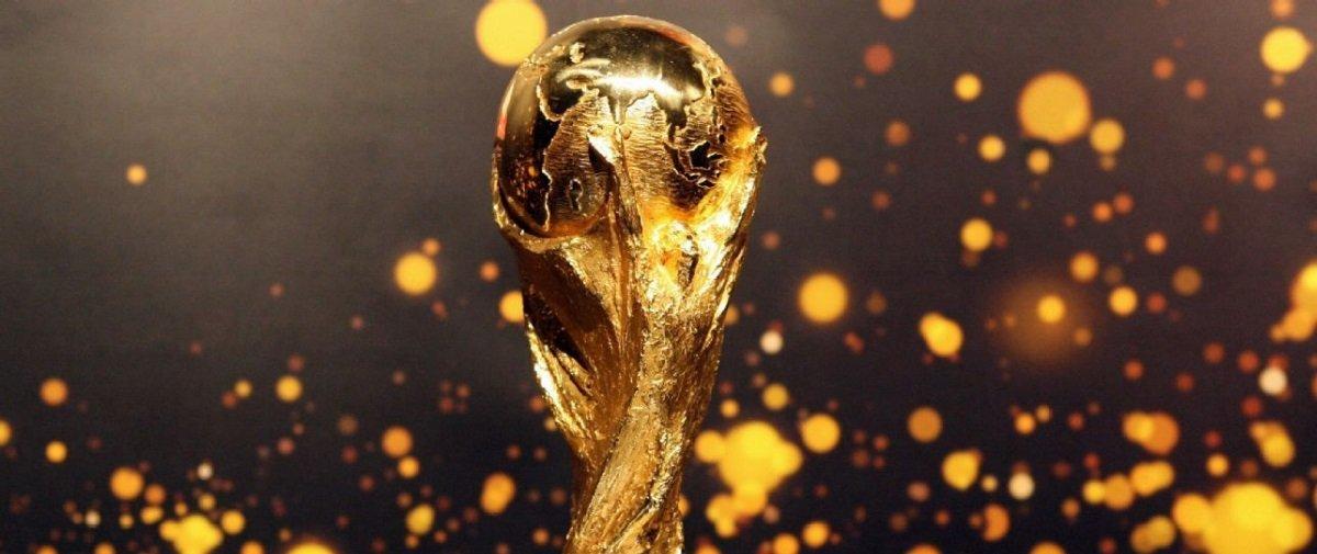 Fizeram 10 mil simulações para descobrir quem vai vencer a Copa do Mundo!