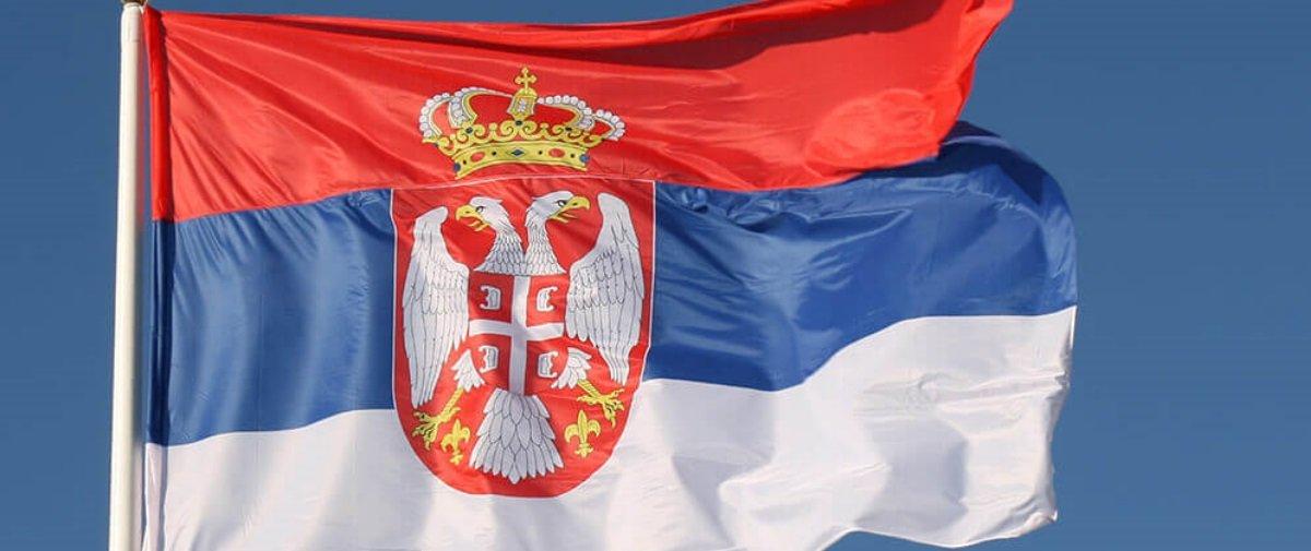 Hora do aquecimento: confira 13 fatos curiosos e aleatórios sobre a Sérvia