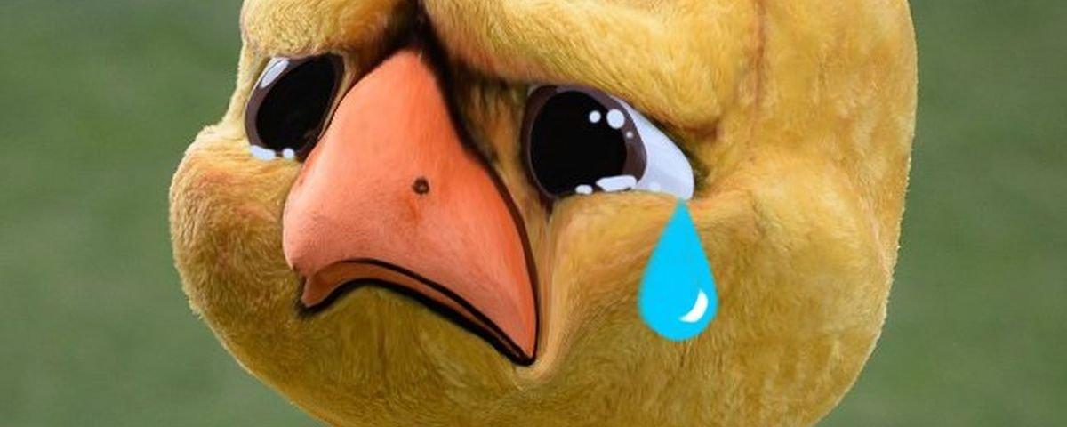 Copa 2018: os melhores memes da eliminação do Brasil