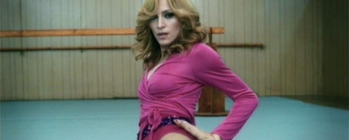 Madonna #60anos: relembre as vezes em que a Rainha do Pop redefiniu a moda