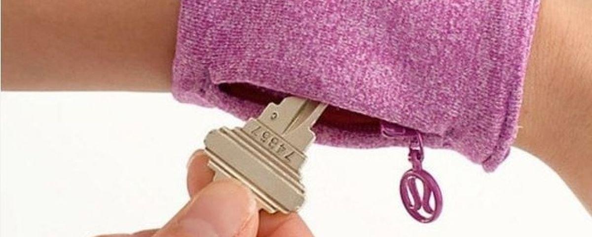 10 peças de roupas inteligentes e multifuncionais
