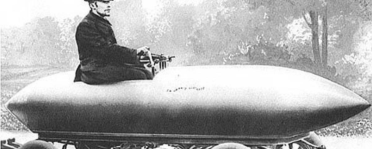 6 curiosidades históricas incríveis que você não estuda na escola