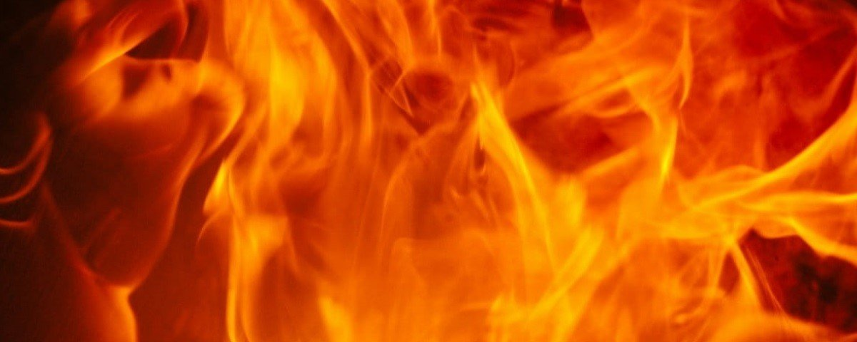 Imagens revelam diferentes representações do Inferno ao longo da História