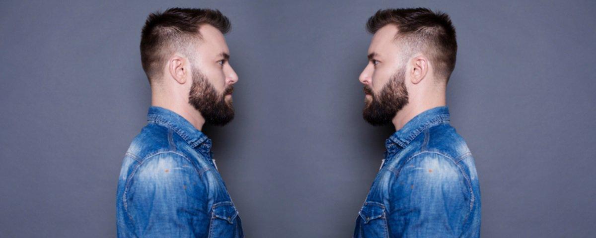 8 curiosidades superlegais sobre irmãos gêmeos