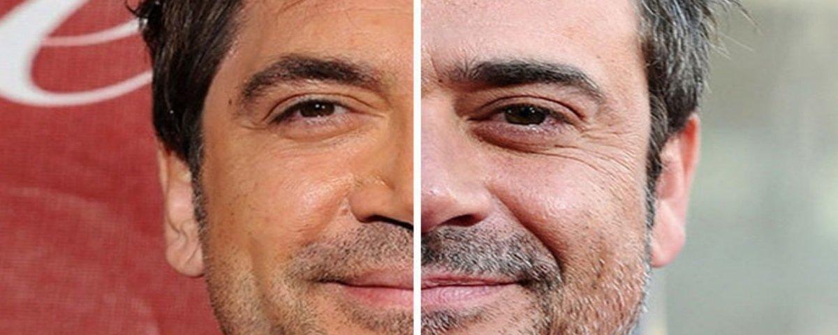 13 celebridades que parecem gêmeas de outros famosos