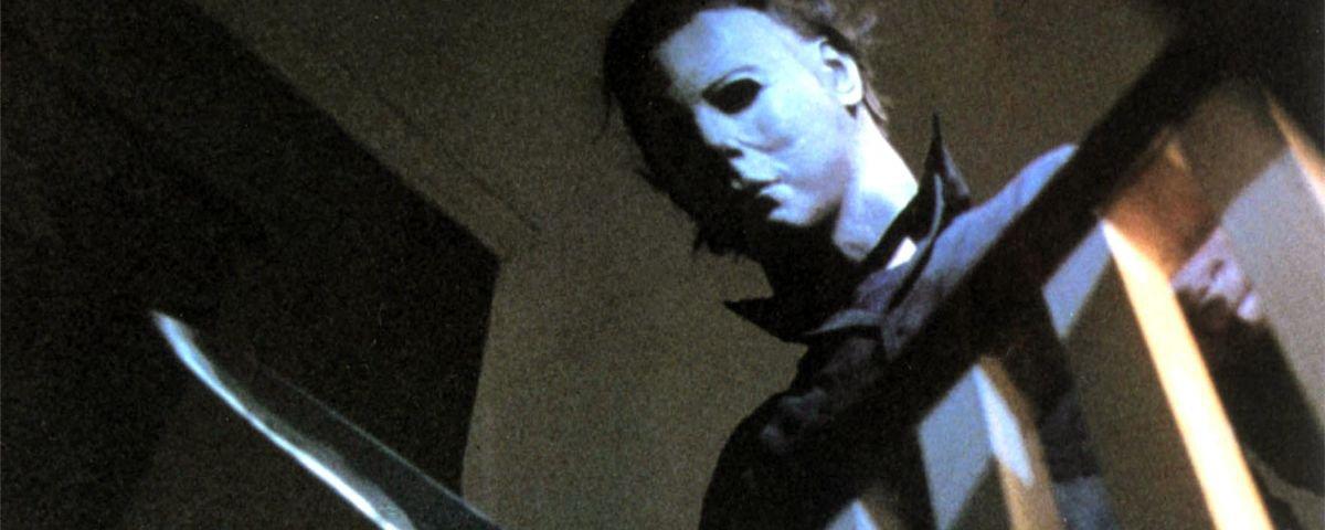 """13 curiosidades sobre o clássico do terror """"Halloween"""""""