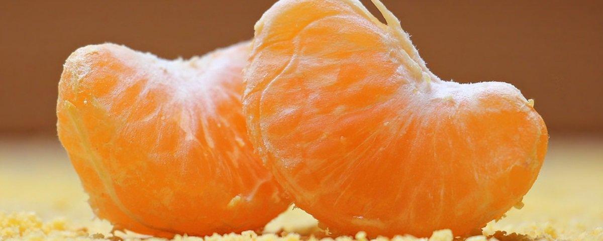 Novo estudo: não existem frutas e vegetais o suficiente para comermos bem
