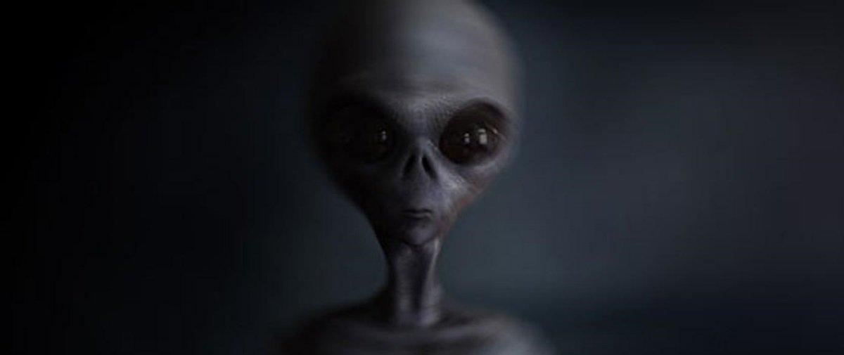 Cientista da NASA fala sobre possíveis visitas de seres alienígenas à Terra