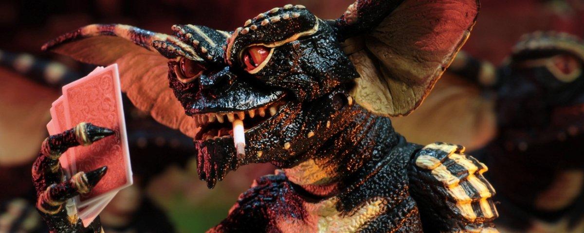 """10 fatos curiosos sobre o filme """"Gremlins"""" que você não sabia"""
