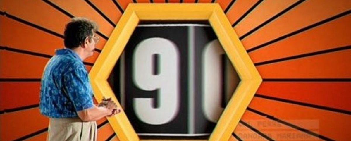 Tem Na Web - 15 referências aos Anos 90 presentes na abertura da nova novela da Globo