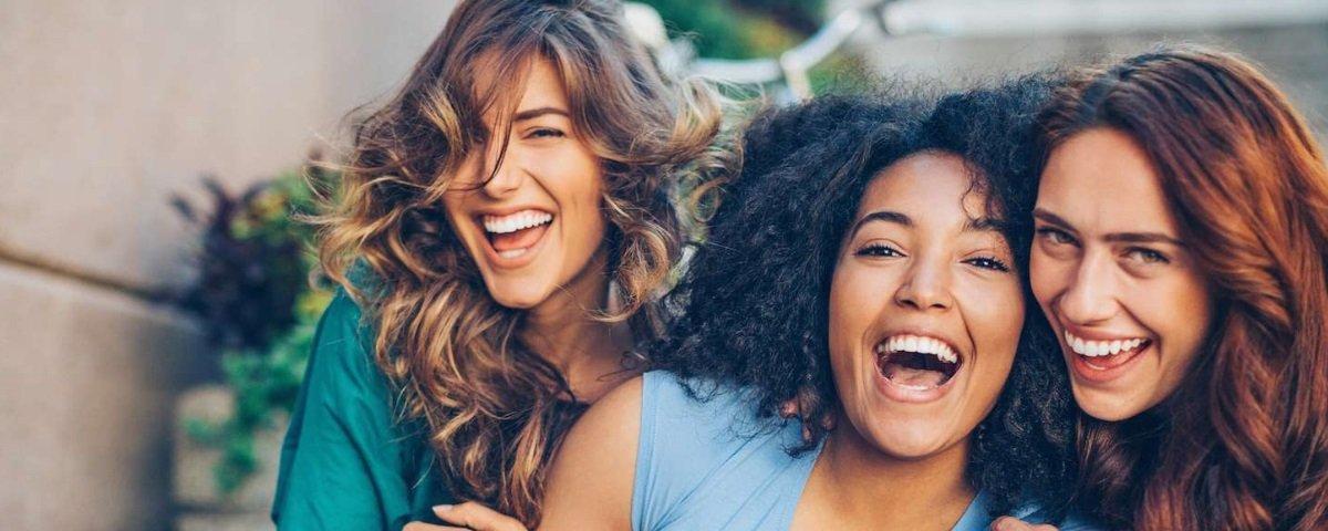 Dia Internacional da Mulher: entenda o que é e a importância da Sororidade