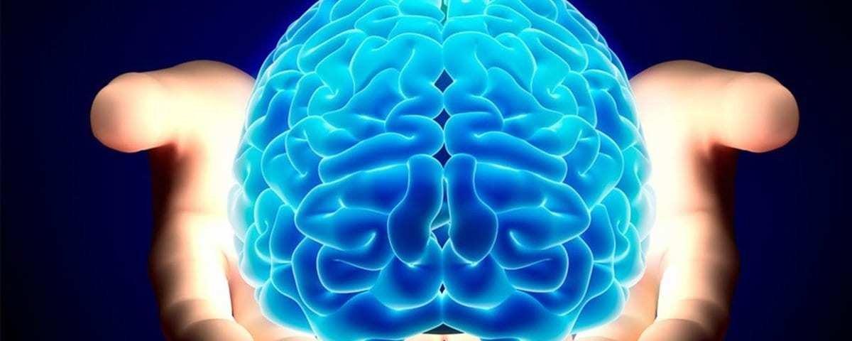Linguagem e imaginação do ser humano foram desenvolvidas só há 70 mil anos
