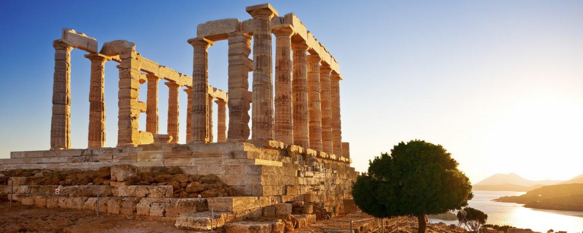 4 mistérios sobre a Grécia Antiga que ainda intrigam os historiadores