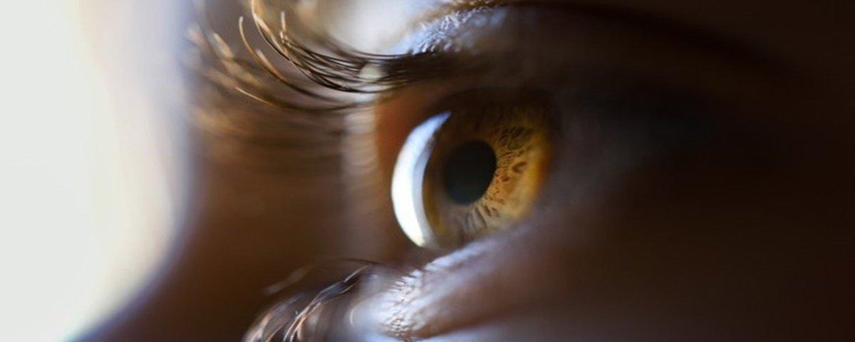 Mulher é a primeira a ter a visão reparada por células-tronco reprogramadas