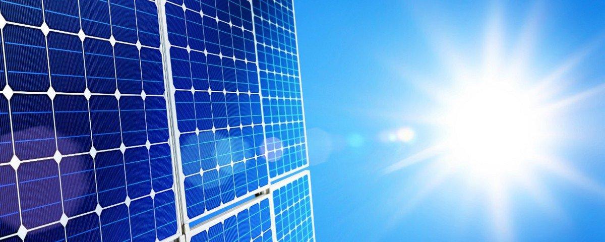 Energia solar: será que ela de fato faz bem para o meio ambiente?