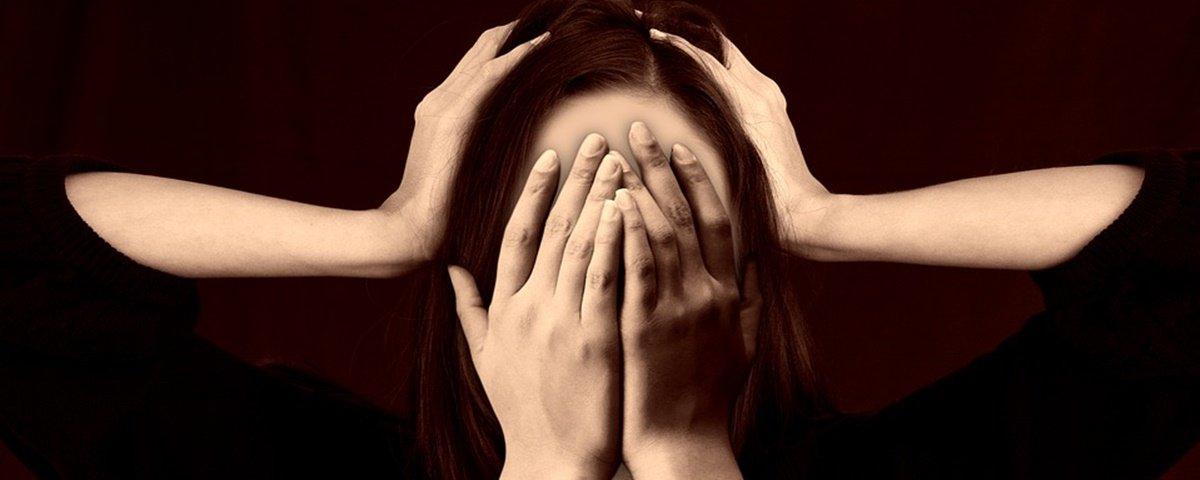 Pessoas que se expõem demais escondem insegurança