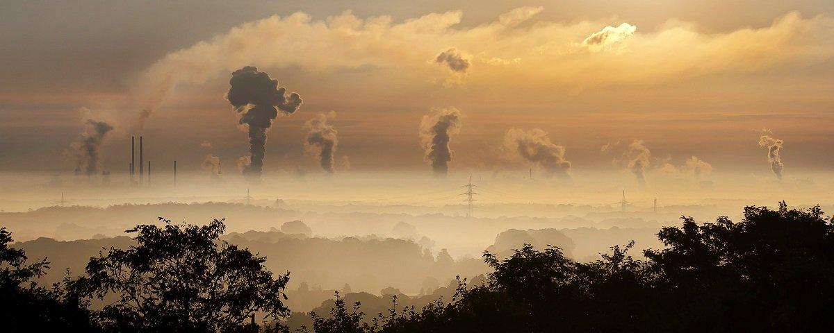 Mudanças climáticas começam a ter impactos na saúde humana