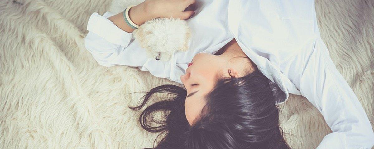 Menos sono pode alterar metabolização de gordura no organismo