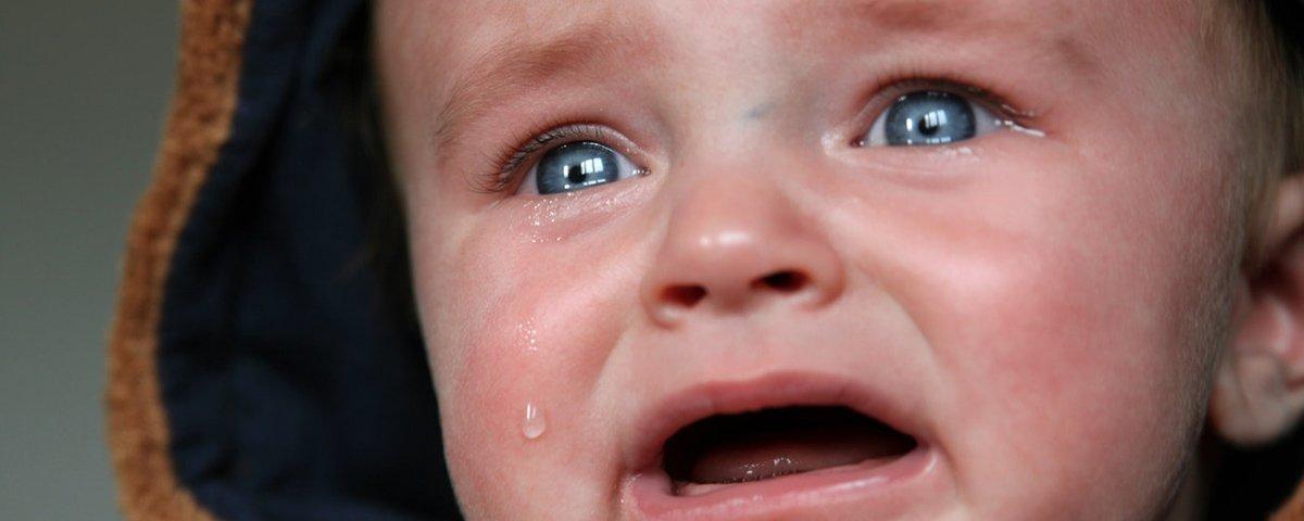Companhia aérea japonesa ajuda a evitar bebês em voos