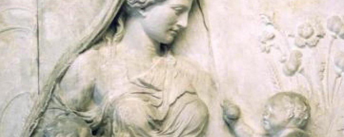 Gaia: saiba mais sobre o fascinante (e louco) mito da Deusa-Mãe