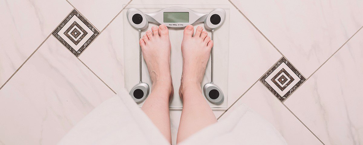 Balança caseira poderá medir sinais de insuficiência cardíaca