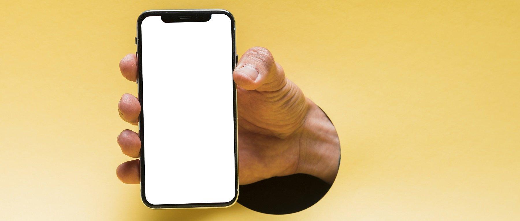 Câncer de pele: câmera de celular pode identificar 99% dos casos