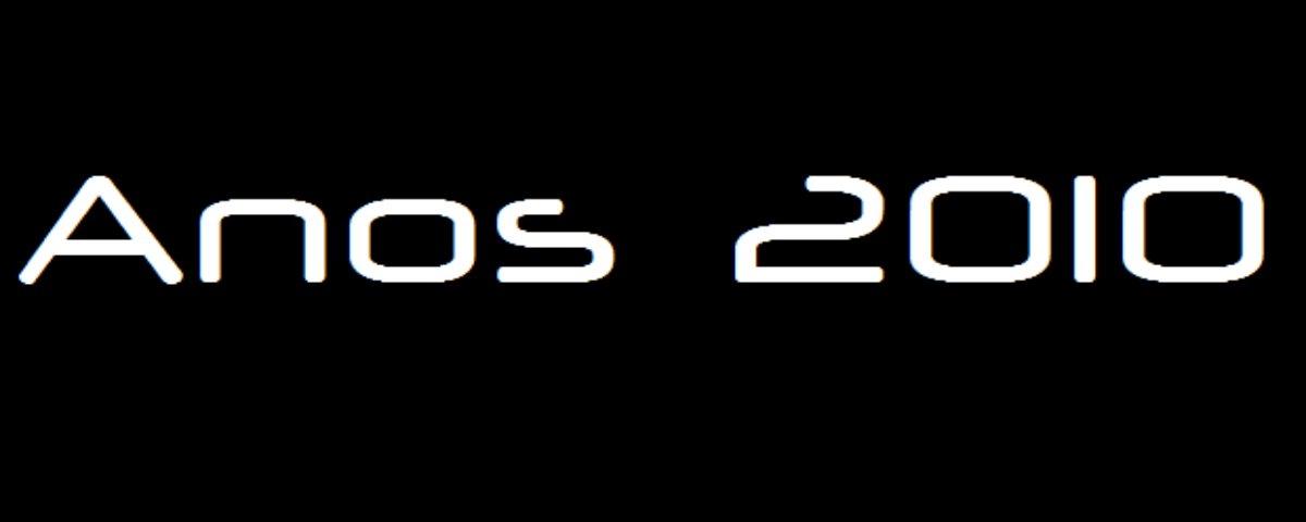 a decada acaba em 2019 ou temos de esperar ate o fim de 2020 mega curioso a decada acaba em 2019 ou temos de