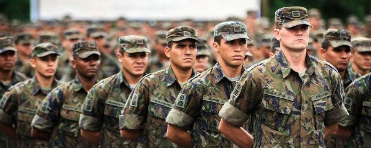 Alistamento militar no Brasil: tudo o que você precisa saber