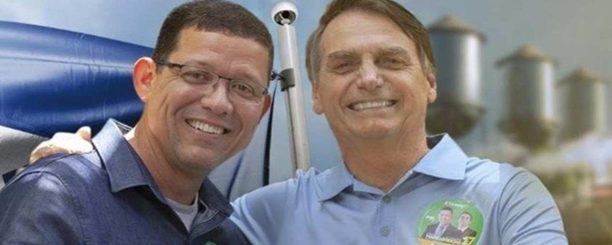 Após ordem de recolhimento de livros em Rondônia, Seduc volta atrás