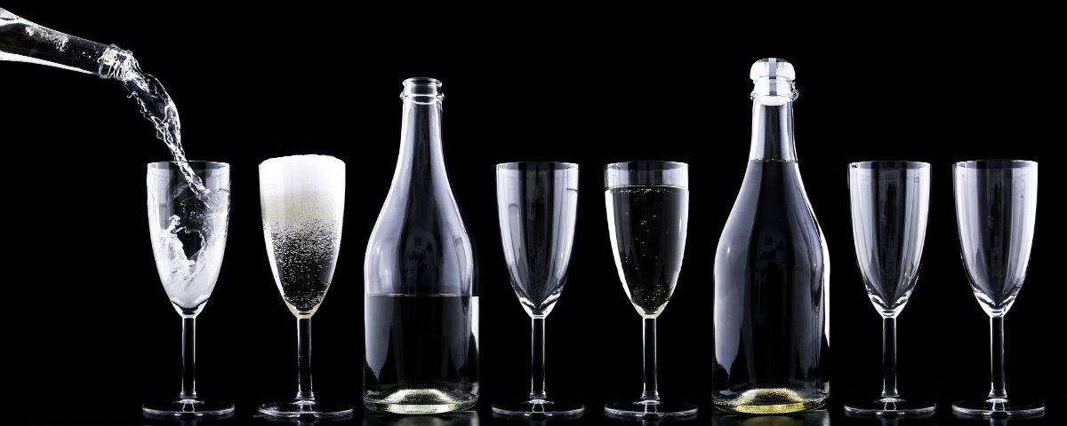É verdade que bêbados sobrevivem mais a acidentes de carro?