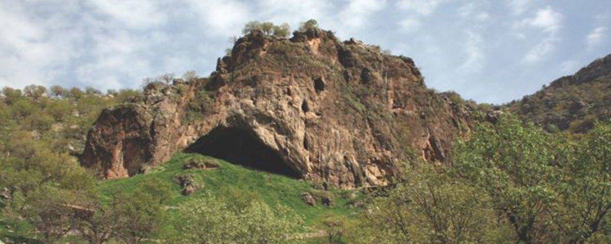 Restos de neandertal de 70 mil anos são encontrados em caverna