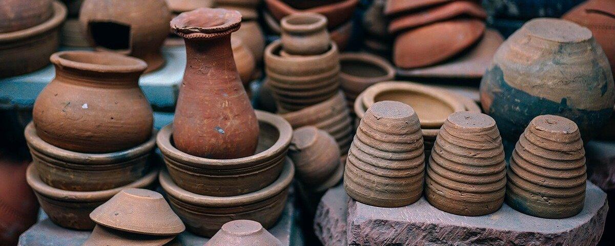 União entre artesanato e alquimia pode criar inovações científicas