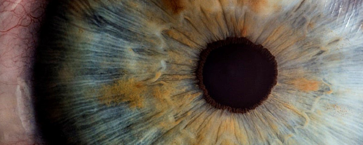 Mito ou verdade: Pessoas cegas escutam melhor do que outras?