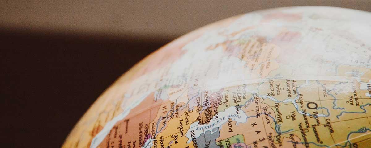 Saiba mais sobre o continente perdido abaixo da Nova Zelândia