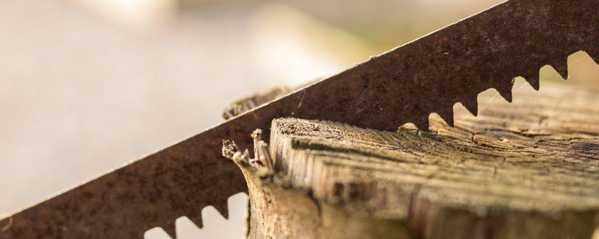 Engenheiros criam primeiro metal não cortável feito pelo homem