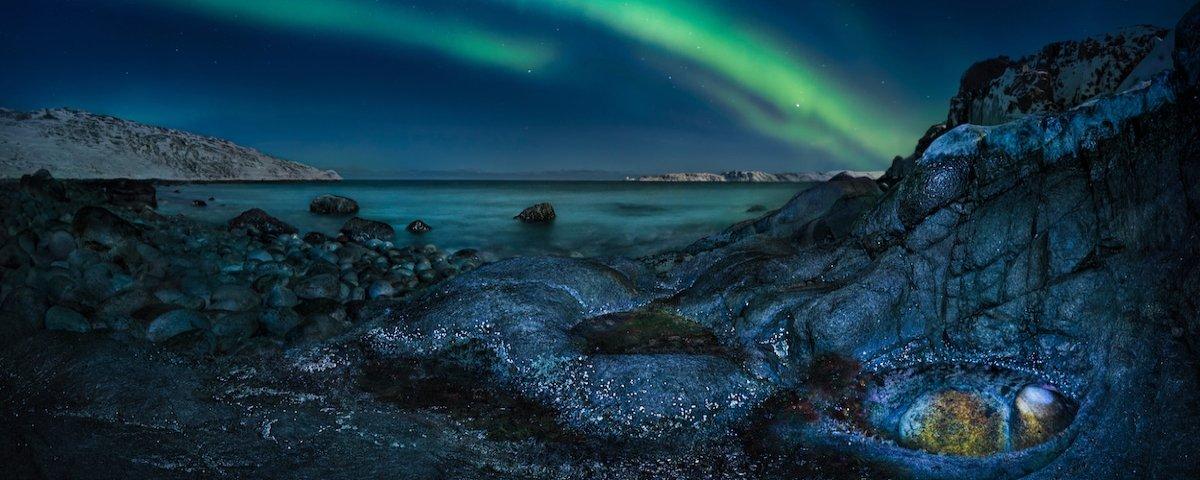 19 fotos de astronomia que irão levá-lo para longe da Terra