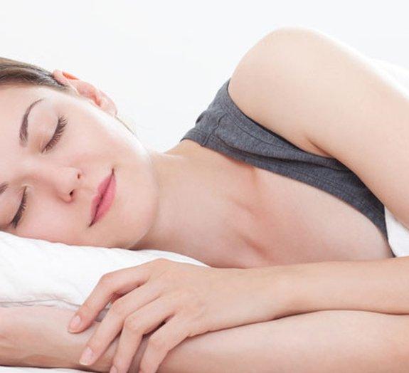 Quanto tempo de sono você precisa para ser produtivo?