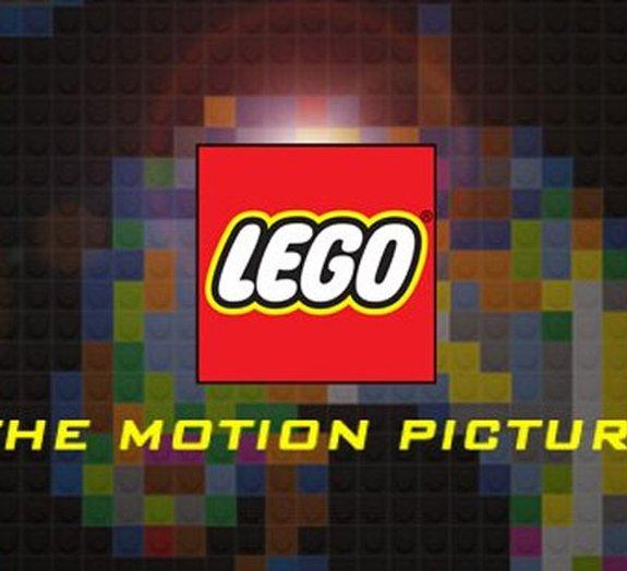 LEGO The Movie: filme tem atores de Hollywood e chega aos cinemas em 2014