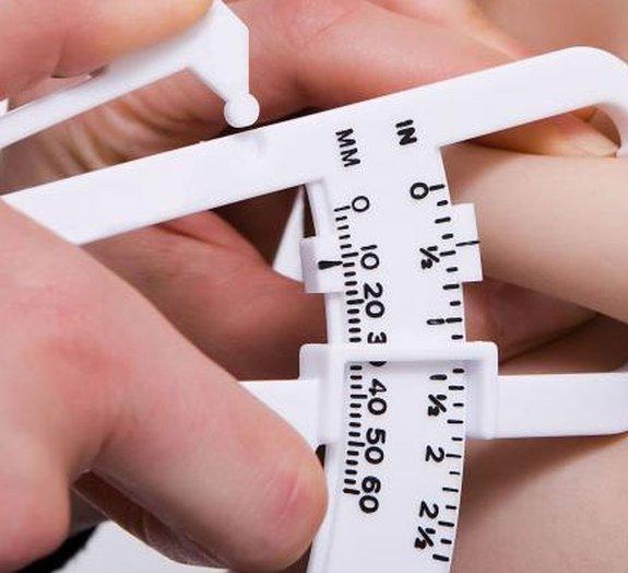 Implantes de gordura podem se tornar nova arma contra a obesidade
