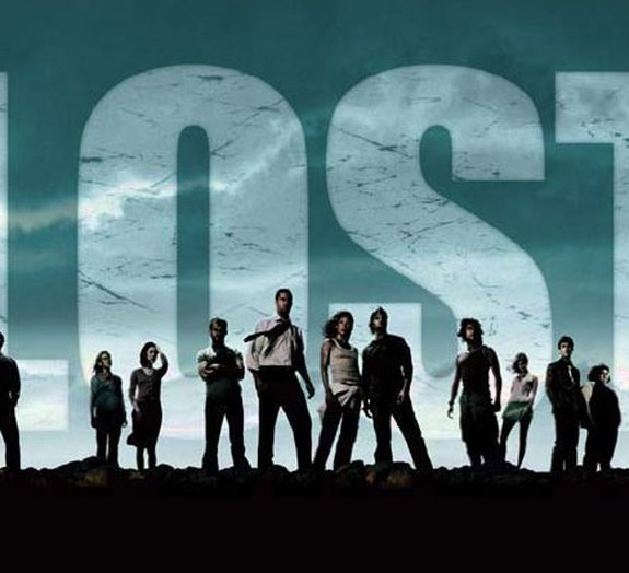 Fã de Lost cria site que destrincha completamente a série