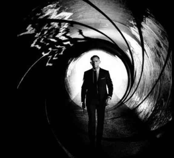Será que as engenhocas de James Bond funcionariam na vida real?