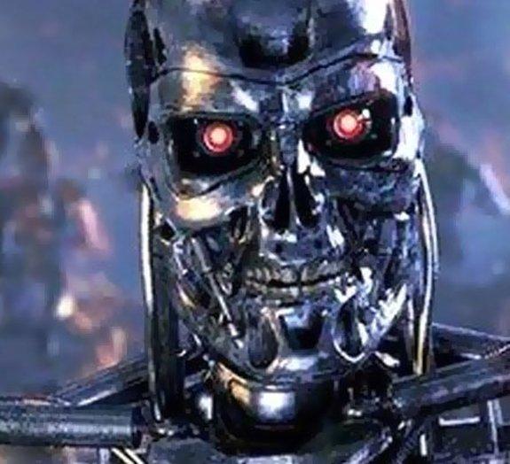 Organização dos direitos humanos está preocupada com 'máquinas assassinas'